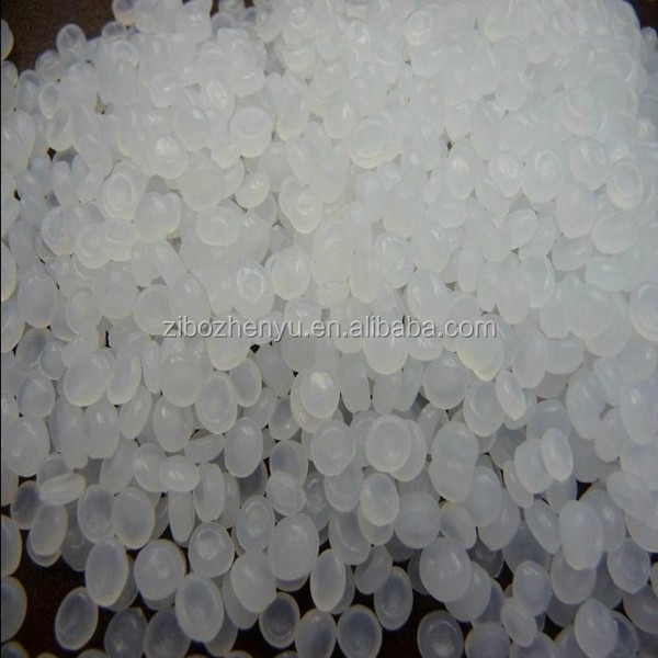 Supply PE granules/HDPE / LDPE/ LLDPE / Virgin / Recycled