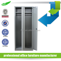 Clothing cheap gym metal locker