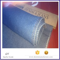 denim wholesale hemp fabric
