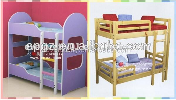 furniture for sale celestial body kids furniture bedroom set cheap