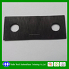 high demand molding rubber seal parts