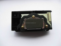 Brand-new!!!F138040 printhead for Epson 7600 9600 2100 2200