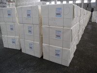 promotion!!China Baijin paper pulp prices