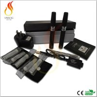 Healthy cigare elektronike Malaysia from UNICIG