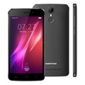 Homtom ht27 mobile mtk6580 quad-core Android 6.0 Smartphone