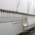 Slaughter conveying line--chicken/poultry slaughtering