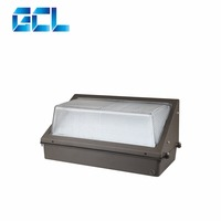 Mean Well Power supply LED wall packs of high quality for 6 years warranty