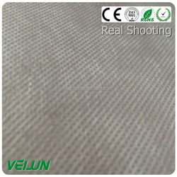 Thermal Transfer Filament package pet nonwoven fabric Embroidery Backing