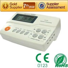 multifunction vibrating foot massaging plate exporter