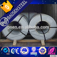 Best quality GI PPGI color steel plate galvanized sheet metal