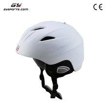 wholesale custom PC shell protecting inline xxl ice skate helmet
