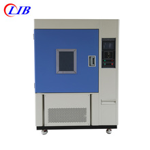 China Leading Manufacturer Weather Resistant Xenon Arc Testing Machine