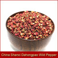 China Shanxi Dahongpao Wild Pepper