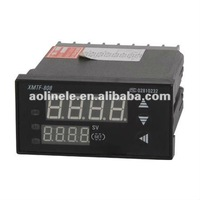 Temperature control meter,Digital Meter,Intelligent temperature sensor