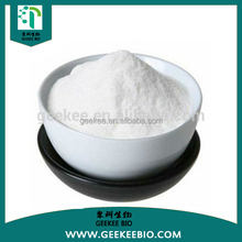 China factory supply raw material steroids and hormones