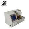 /product-detail/hzbs-3-oil-flash-point-tester-closed-cup-automatic-electric-flash-and-fire-point-apparatus-60513564127.html