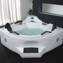 hot tub manufactory sex couple massage spa bathtub