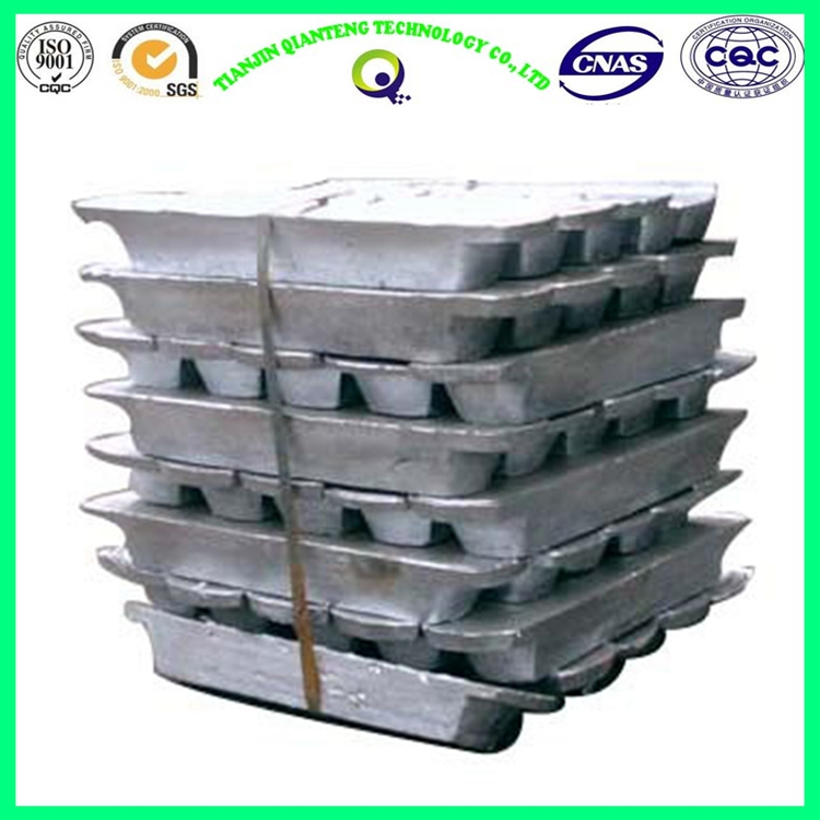 Best Price Top Quality 99.95% LME Lead Ingot For Sale