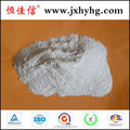 PVC additives Barium stearate for rubber and leather products