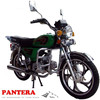 PT70-A Optional Four Stroke Chinese Used Motorcycle Prices