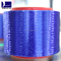 Filament Yarn Type and Cross Stitch,Weaving,Hand Knitting,Knitting,Sewing,Crochet Use polyester Leather Thread