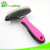 Best selling products nail clipper pet accessories