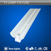 T5 Twin Tube Electrical Light Fittings