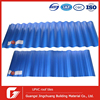 plastic Corrugated roofing lowes shingles prices