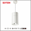 New Led Commercial Lighting 20W 30W
