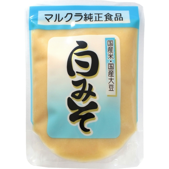New Arrival Wholesale Garlic Curry Sauce Healthy 250 g x 60 Packs