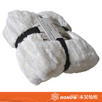 Wholesale China High Quality korean soft mink blankets