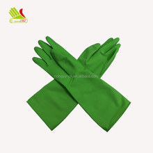 best dishwashing gloves for hot water washing dishes rubber gloves latex