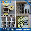 Good Price 0Cr21Al4 Resistance Alloy Wire