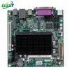 /product-detail/low-price-china-intel-atom-dual-cores-1-86ghz-lpt-vga-rs485com-1000m-lan-fanless-atx-motherboard-60826235251.html
