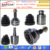 For CHERY spare parts repair kit assy,front outer cv joint For CHERY tiggo,OEM:T11-XLB3AH2203030