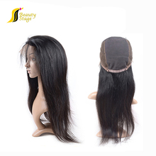 top quality african braided lace wigs for black women,straight full lace human hair wig,peruvian full lace wigs with baby hair