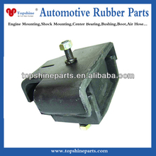 12031-2231 Car Auto Engine Support Mounting use For Toyota