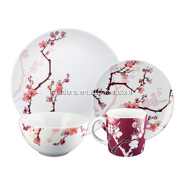 ceramic plates tableware,houseware factories,chinese products