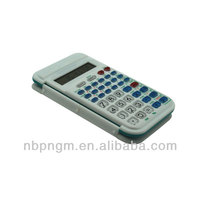 function table scientific calculator PN-107A
