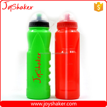 printed 750 ml customised sports water bottles with storage