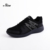Men Shoes No Brand Designer High Top Running Sneakers