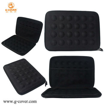 13inch laptop sleeve for macbook pro