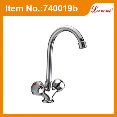 low price brass upc bathroom sink faucet