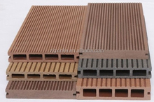 WPC decking,WPC flooring,WPC fence making PP/PE/PVC Wood plastic composite WPC machine