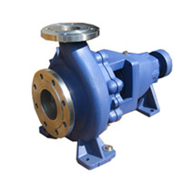 Centrifugal Pumps, Fire Pumps, Submersible Pumps, Sewage Pumps,