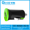 5V 2.4A Mini USB Car Charger for Cell Phone Car Accessories Car USB Socket