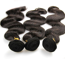 wholesale body weave bundles virgin free sample brazillian premium now human hair