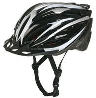 mountain bike streamline sport helmet
