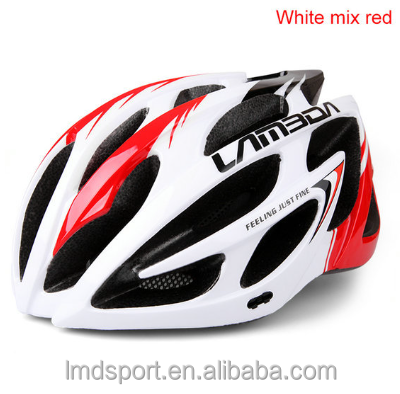2017 High Quality Cycling Helmet Safety Helmet Adult Bike HELMET