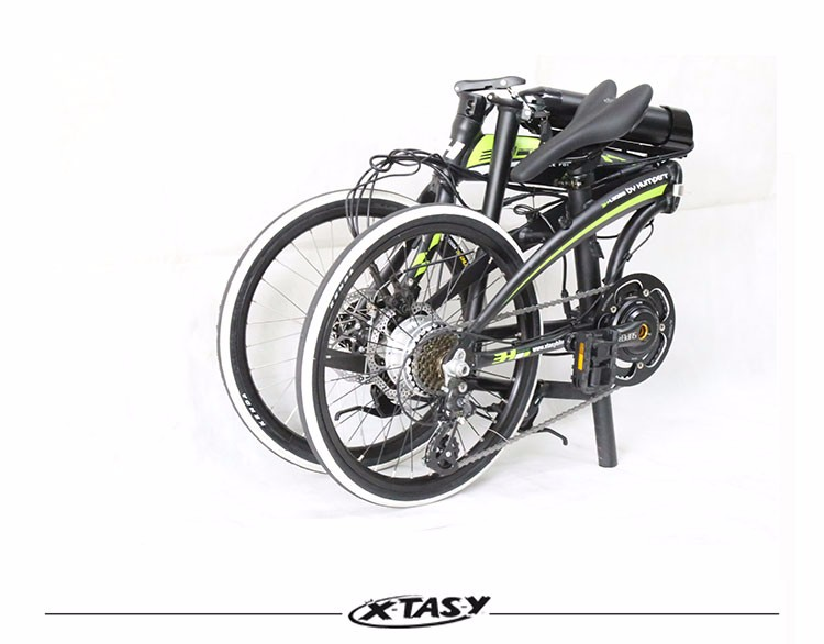 Hot sale most popluar mini folding bike 12 inch folding bike bicycle